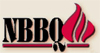 The best in bbq's